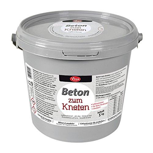 beton-zum-kneten-5-kg