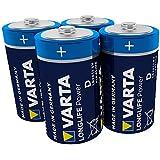 Batterien Aaa Micro Wie Lr03 Varta Professional Lithium 2 Stück Micro, Aaa