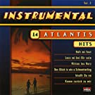 14 Atlantis Hits Vol. 2