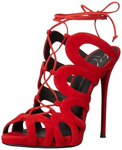 giuseppe-zanotti-womens-e70116-dress-sandal-red-8-m-us
