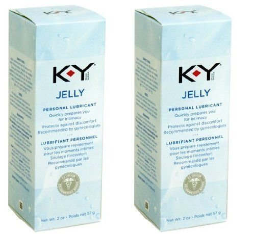 k-y-ky-jelly-personal-lubricant-2-oz-tube-combo-pack-of-2-by-k-y