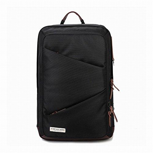 zumit-slim-laptop-backpack-13-133-14inch-water-resistant-anti-theft-computer-backpack-knapsack-black