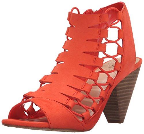 vince-camuto-eliaz-donna-us-65-arancione-sandalo