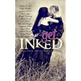 Get Inked: Fantasy Sampler (English Edition)