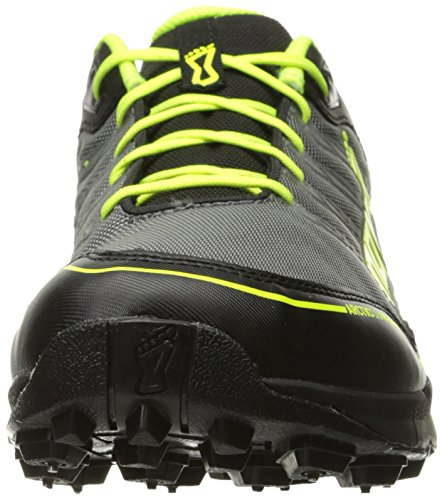 Inov8 Arctic Claw 300 Unisex Chaussure Course Trial - SS17 Black