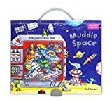 Muddle Space