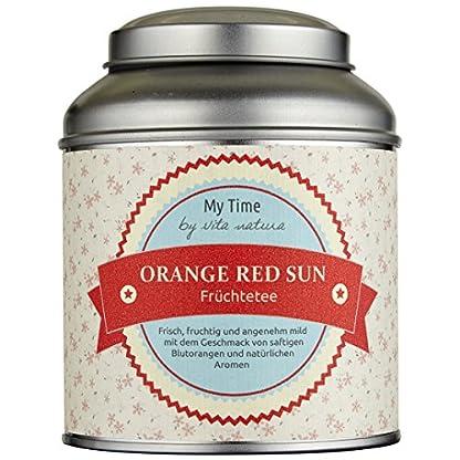 My-Time-Orange-Red-Sun-Frchtetee-Blutorange-1er-Pack-1-x-120-g