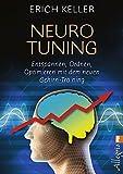 Neuro-Tuning (Amazon.de)