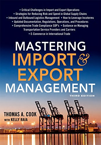 mastering-import-and-export-management