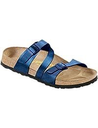 Suchergebnis auf für: birkenstock salina: Schuhe