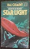 Ballantine Books - Starlight