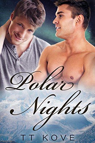 polar-nights