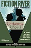 Fiction River: Christmas Ghosts (Fiction River: An Original Anthology Magazine) (Volume 4) by Fiction River (2013-06-12)