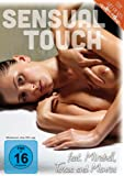 Sensual Touch - feat. Mirabell, Tereza und Monroe