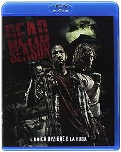 Dead Season (Blu-Ray)
