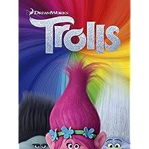 Trolls [dt./OV]