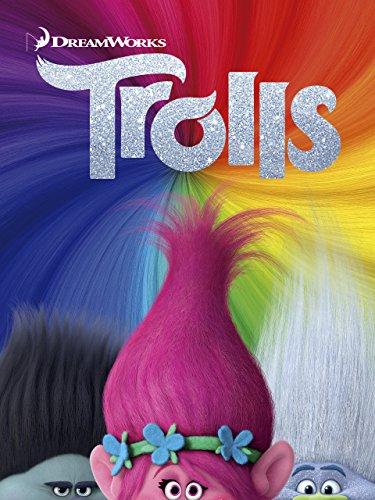 trolls-dt-ov