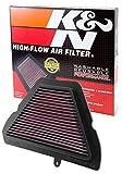 K&N TB-1005 Filtro Dell