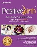 51Zo4zm7IeL. SL160  - Die Geburt - verschiedene Möglichkeiten der Geburt
