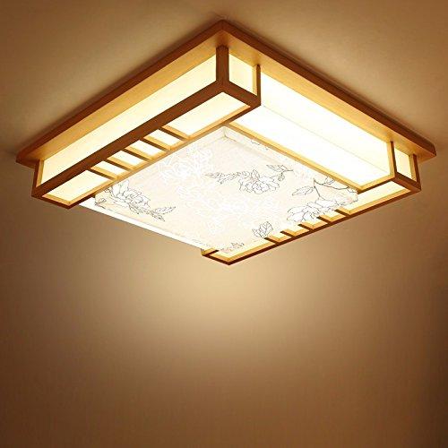 japanische lampe gebraucht kaufen 4 st bis 70 g nstiger. Black Bedroom Furniture Sets. Home Design Ideas