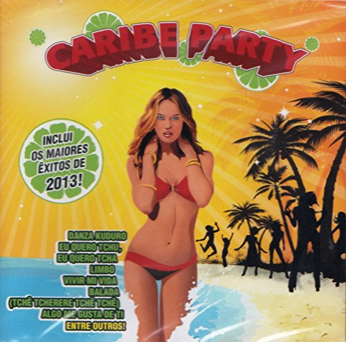 caribe-party-cd-2013