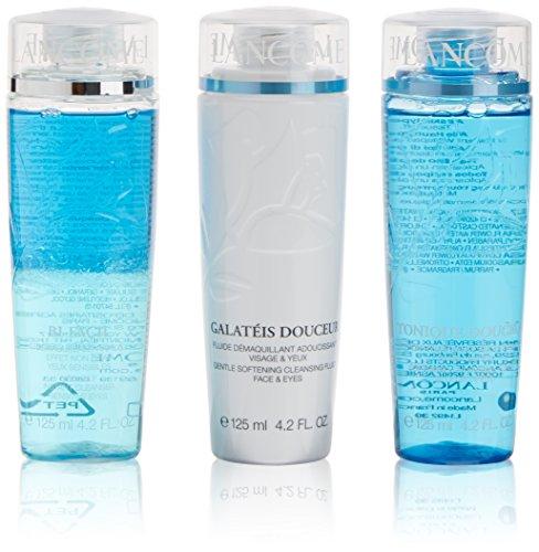 lancome-douceur-locion-hidratante-sin-alcohol-fluido-desmaquillante-desmaquillante-para-ojos-sensibl
