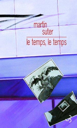 """<a href=""""/node/19594"""">Le temps, le temps</a>"""