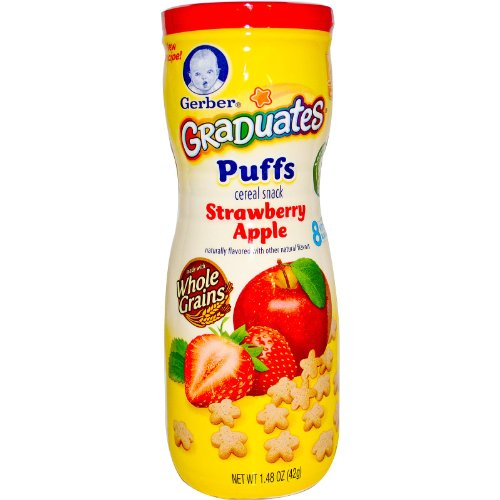 gerber-graduate-puffs-strawberry-apple-40g-pack-of-6