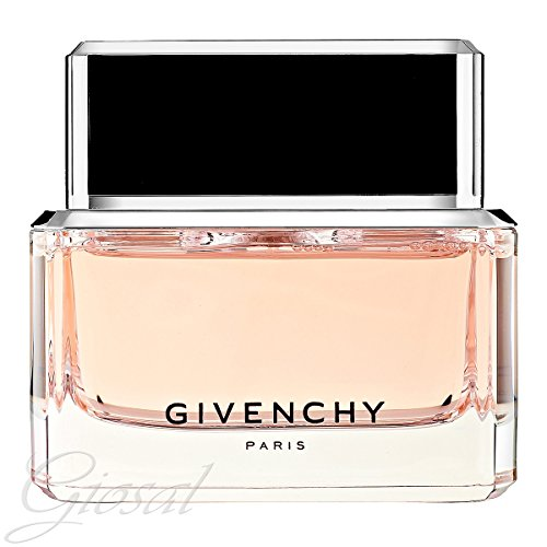 profumo-givenchy-dhalia-noir-eau-de-parfum-donna-femminile-30ml-50ml-75mlgiosal-75-ml