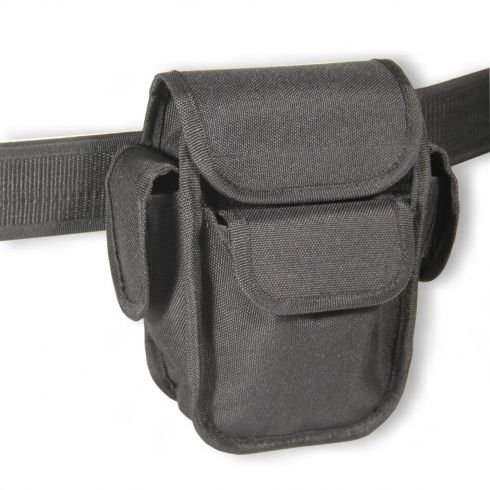 protec-multi-purpose-utility-belt-pouch