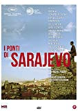 I Ponti Di Sarajevo [Italia] [DVD]