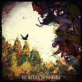 Die besten Von Alben in Alternativen - All the Luck in the World [Explicit] Bewertungen
