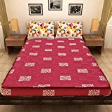 Cozy Coir - Heavy Density Coir Mattress, Single Bed Size (72 x 30 x 4)