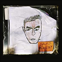 Playlist - [Vinile Autografato] (Esclusiva Amazon.it)