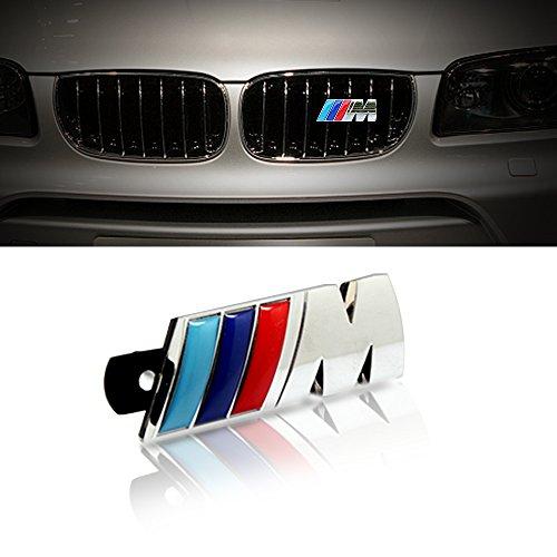 cogeek-3d-sport-en-metal-m-avant-capuche-grille-grille-embleme-badge-vis-stickers-voiture-accessoire