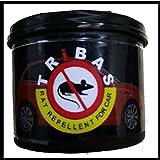 #9: Tribas Rat Repellent for Car