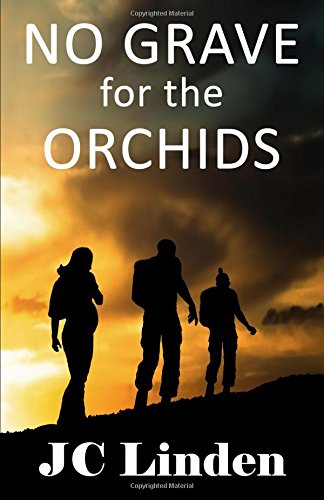 no-grave-for-the-orchids