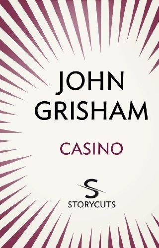 Casino (Storycuts) (English Edition)