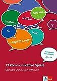 ISBN 9783125268166