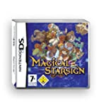 Magical Starsign [import allemand]