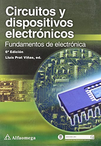 Circuitos y Dispositvos Electronicos