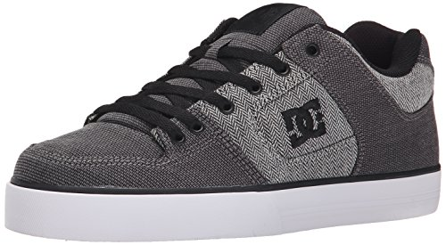 dc-mens-pure-tx-se-skate-shoe-grey-grey-white-8-m-us
