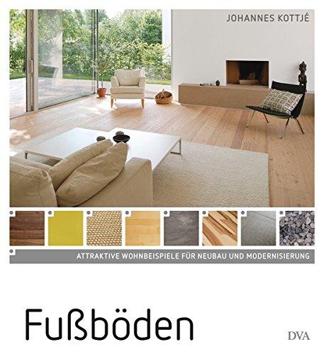 fussboden-attraktive-wohnbeispiele-fur-neubau-und-modernisierung