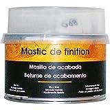 Superclean 910066 Mastic de Finition, 335 gm