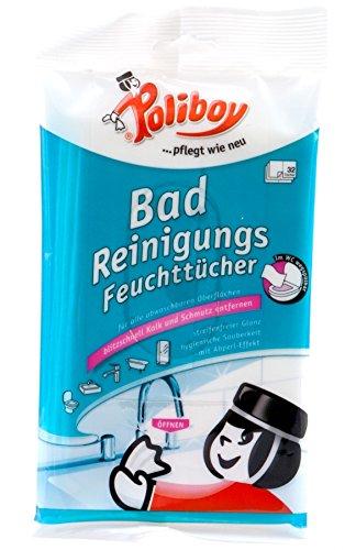 poliboy-bagno-di-pulizia-salviette-32-pezzi-alb11