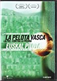 La Pelota Vasca [Import espagnol]