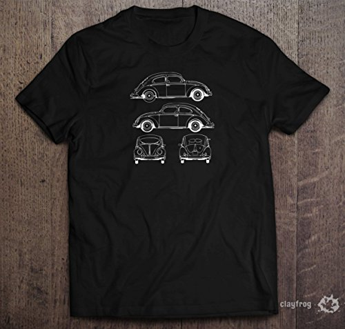 volkswagen-beetle-blueprints-vw-novelty-themed-mens-t-shirt