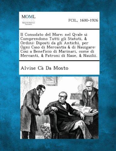 il-consolato-del-mare-nel-qvale-si-comprendono-tutti-gli-statuti-ordini-diposti-da-gli-antichi-per-o