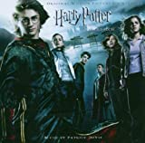 Harry Potter & Goblet of Fire by Original Soundtrack
