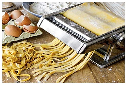 BES Macchina per Pasta